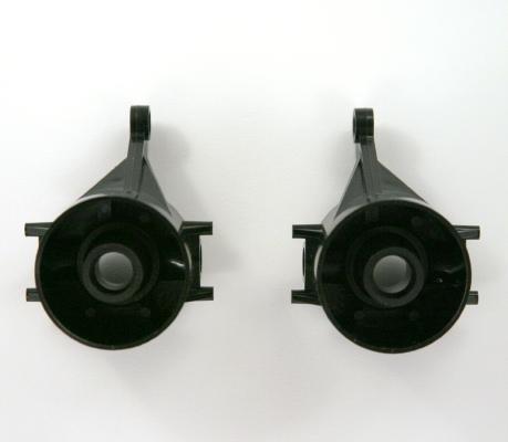 Tamiya Clod Buster D parts 0.0005296