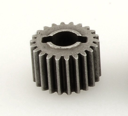 AX30551 Axial Final Drive Gear 22T 48P XR10