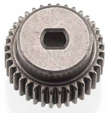 AX30552 Axial Final Gear 36T 48P XR10