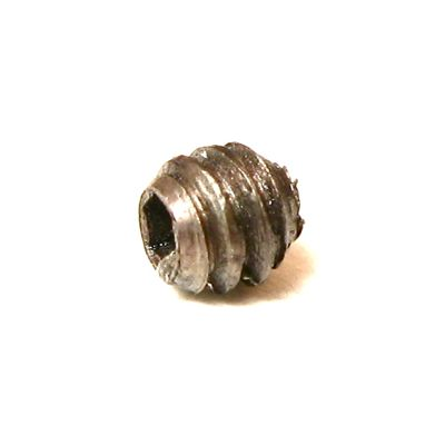 RCP X MIP CVD Part - Set Screw