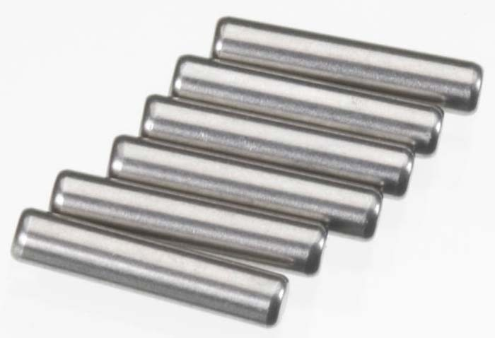 Axial Racing Pin 2.0X10MM (6PCS.) AX30163