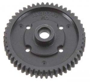 Ax30742 Spur Gear 32P 50T