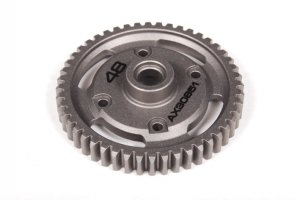 AX30851 Steel Spur Gear 32P 48T