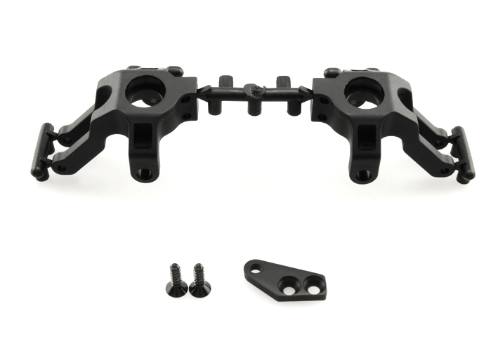 AX80061 XR10 Steering Knuckles Set