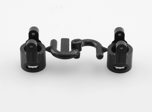 AX80062 Axial C Hub Carrier Set 