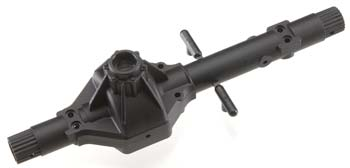 Ax80069 Axial AR60 OCP Axle Housing