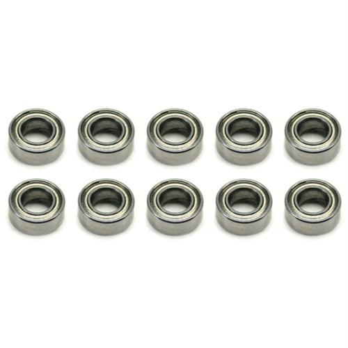 RCP 5x10x4 bearing