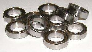 RCP 8x16x5 bearing