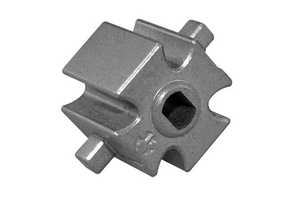 Axial Differential Locker Heavy Duty AX30500