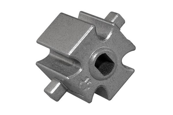 Axial Differential Locker Heavy Duty AX30500
