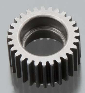 Robinson Racing Idler Gear Hardened Steel SCX10/Wraith RRP1541