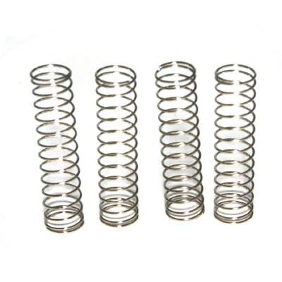 RCP Crawlers Internal Shock springs  (4)