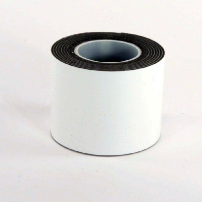 "3/4"" Super Sticky Servo Tape"