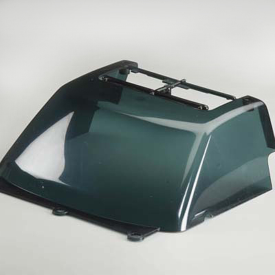 Tamiya Front Windscreen for the Tamiya Toyota Hilux kit