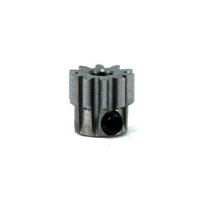 Robinson Racing 32 Pitch 09 Tooth Pinion Gear