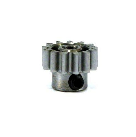 Robinson Racing 32 Pitch 13 Tooth Pinion Gear