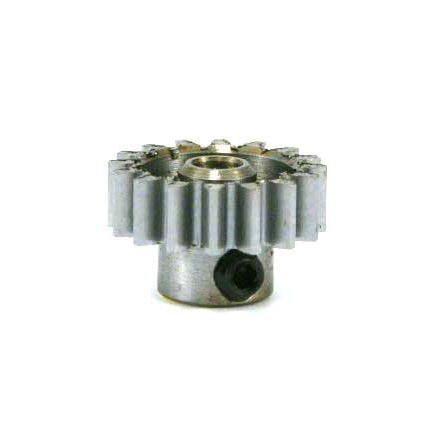Robinson Racing 32 Pitch 16 Tooth Pinion Gear