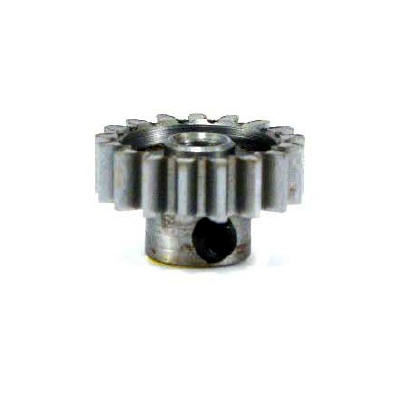 Robinson Racing 32 Pitch 17 Tooth Pinion Gear
