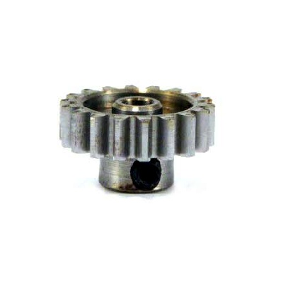 Robinson Racing 32 Pitch 19 Tooth Pinion Gear