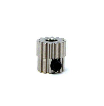 Robinson Racing 48 Pitch 14 Tooth Pinion Gear