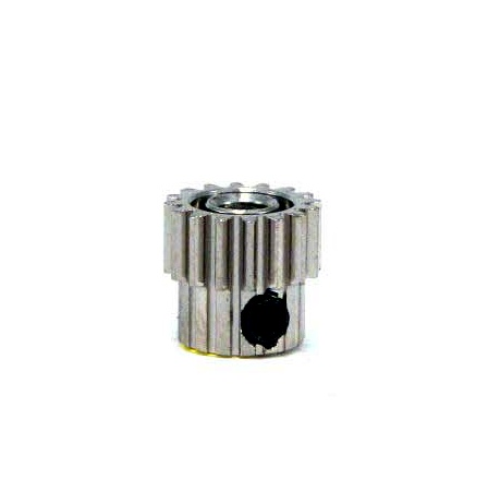 Robinson Racing 48 Pitch 16 Tooth Pinion Gear
