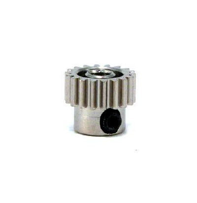 Robinson Racing 48 Pitch 17 Tooth Pinion Gear