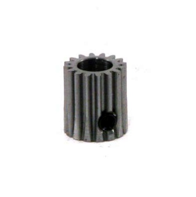 RC4WD 48 Pitch 15 Tooth Pinion Gear For 5mm Motor Shaft