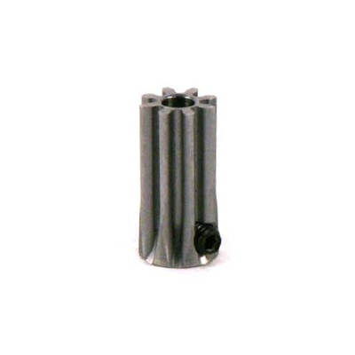 RC4WD 32 Pitch 9 Tooth Pinion Gear