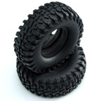 "RC4WD - Tomahawk 1.9"" Scale Tires"
