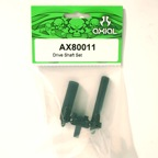Axial AX10 Drive Shaft Set