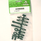 Axial AX10 Linkage Set