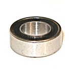 RCP X MIP CVD Part - 6x11x4mm Bearing