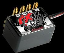 Tekin FXR Pro Speed Control TT1093