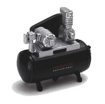 Hobby Gear Small Air Compressor HBG17011