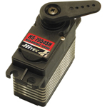HITEC HS-7954SH High Voltage Ultra Torque Servo