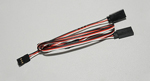 RC4WD &quot;Y&quot; HARNESS FUTABA