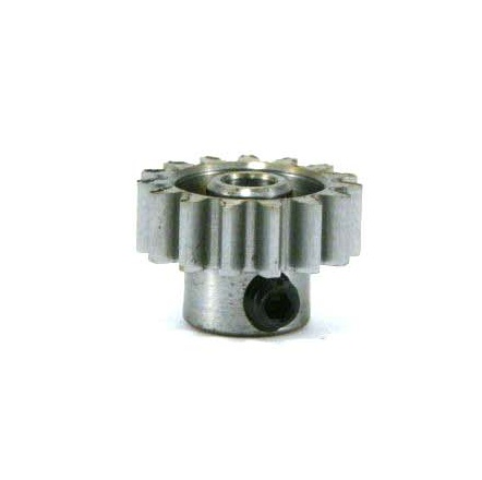 Robinson Racing absolute 32 Pitch 15 Tooth Pinion Gear (CLON)