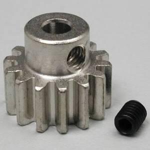 Traxxas 32P Pinion Gear (14T) - TRA3944