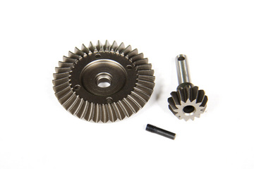 Axial Heavy Duty Gear Set AX30395