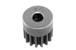AXIAL STEEL 48P PINION 15 TOOTH