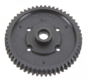 Ax30744 Spur Gear 32P 54T
