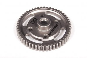 AX30852 Steel Spur Gear 32P 50T