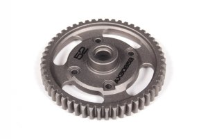 AX30853 Steel Spur Gear 32P 52T