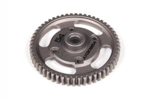 AX30854 Steel Spur Gear 32P 54T