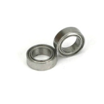 AXA1213 Axial bearing 5x8x2.5