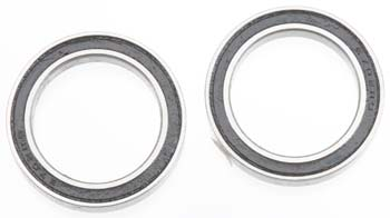 AXA1243 Axial Bearing 15x21x4mm