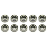 RCP 5x10x4 bearing
