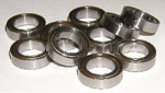 RCP 8x16x5 bearing