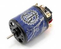 35t TorqueMaster Expert 540