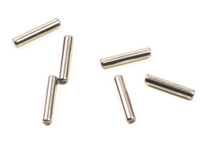 Axial Racing Pin 2.0X10MM (6PCS.) AX30163